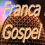 Logo da emissora Franca Gospel Web R�dio