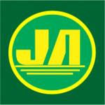 Logo da emissora Rádio Já Panamazônica