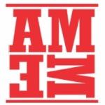 Logo da emissora Amme Eventos