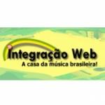 Logo da emissora Integração Web