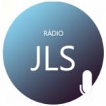 Logo da emissora Rádio JLS