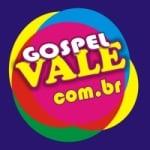 Logo da emissora Rádio Gospel Vale