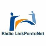 Logo da emissora Rádio linkpontonet