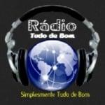 Logo da emissora R�dio Tudo De Bom