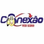 Logo da emissora Rádio Web Conexao Sucesso
