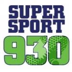Logo da emissora WSFZ 930 AM