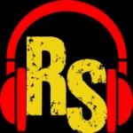 Logo da emissora R�dio Saquarema