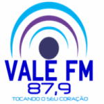 Logo da emissora Vale FM PX