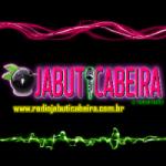 Logo da emissora R�dio Jabuticabeira
