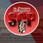 Logo da emissora Rádio Sport Pará