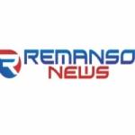 Logo da emissora Remanso News