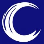 Logo da emissora Rádio Cidade Digital