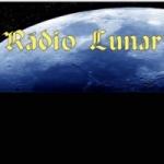 Logo da emissora Rádio Lunar CL