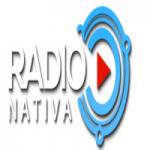 Logo da emissora R�dio Nativa