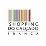 Logo da emissora Rádio Shopping do Calçado