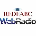 Logo da emissora Rede ABC Web R�dio