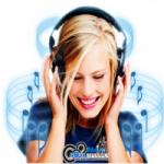 Logo da emissora Sua Web R�dio