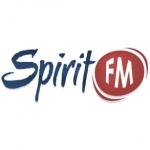 Logo da emissora WJCN 90.1 FM