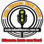 Logo da emissora R�dio Difusora Minas Gerais