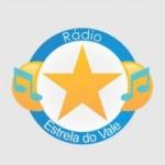 Logo da emissora R�dio Web Estrela Do Vale