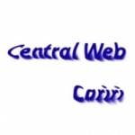 Logo da emissora R�dio Central Web Cariri