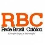 Logo da emissora Rede Brasil Cat�lica