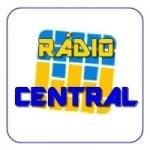 Logo da emissora R�dio Central