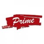 Logo da emissora Rádio Prime Atibaia