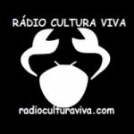 Logo da emissora Webr�dio Cultura Viva