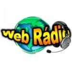 Logo da emissora Rádio Estereo Mais FM