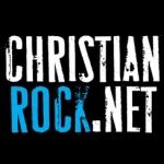 Logo da emissora Radio Christian Rock 88.3 FM
