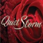 Logo da emissora All Quiet Storm