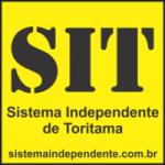 Logo da emissora R�dio Sistema Independente de Toritama