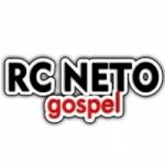 Logo da emissora Web Rádio RC Neto Gospel