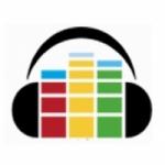 Logo da emissora Graúna FM