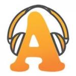 Logo da emissora Rede Adoração