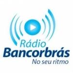 Logo da emissora Rádio Bancorbrás