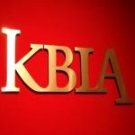 Logo da emissora Radio KBIA 91.3 FM HD2