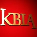 Logo da emissora Radio KBIA 91.3 FM HD3