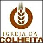 Logo da emissora Rádio Da Colheita