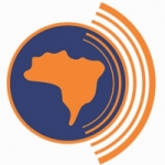 Logo da emissora Rádio Ismael