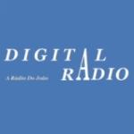 Logo da emissora Digital Rádio