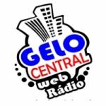 Logo da emissora Rádio Gelo Central