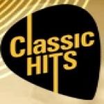 Logo da emissora Radio Gold FM 104.3