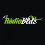 Logo da emissora Blitz Do Sucesso