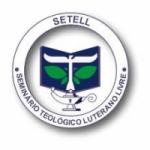 Logo da emissora Rádio Setell