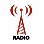 Logo da emissora Web R�dio Antena Show