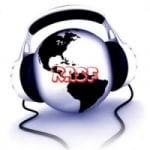 Logo da emissora Radio Amizades Sem Fronteira