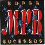 Logo da emissora R�dio Super MPB
