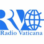 Logo da emissora Vatican Radio 5